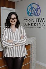 Cognitiva_Londrina-59.jpg
