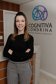 Cognitiva_Londrina-67.jpg