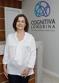 Cognitiva_Londrina-54.jpg