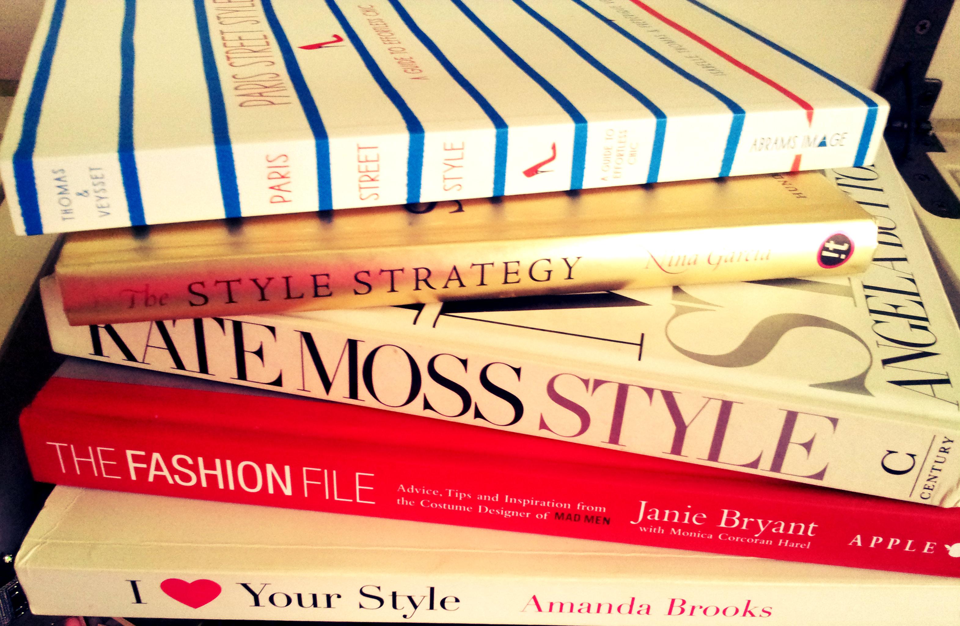style-books-1