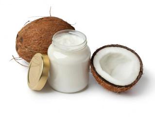 KooKoo for Coconuts!
