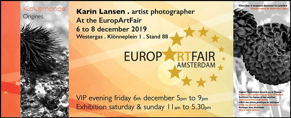 Karin Lansen_EuropArtFair 2019.jpg