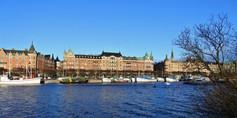 Karin Lansen Photography_Stokholm_21.jpg