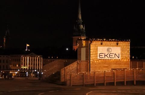 Karin Lansen Photography_Stokholm_13.jpg