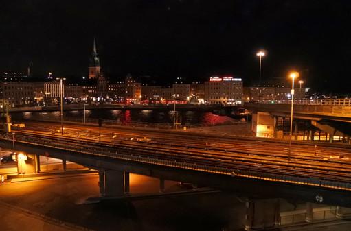 Karin Lansen Photography_Stokholm_14.jpg