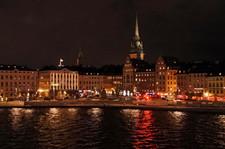 Karin Lansen Photography_Stokholm_15.jpg