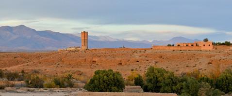 Karin_Lansen_Photography_Sud_Maroc_web_64.jpg