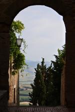 Karin Lansen Photography_Toscane_83.jpg