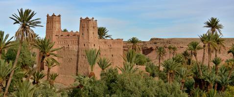 Karin_Lansen_Photography_Sud_Maroc_web_61.jpg
