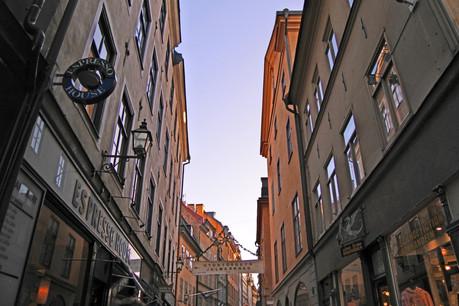 Karin Lansen Photography_Stokholm_4.jpg