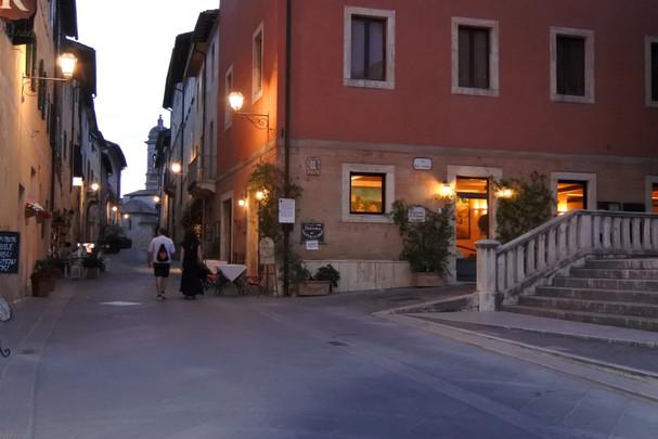 Karin Lansen Photography_Toscane_104.jpg