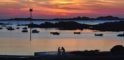 Karin_Lansen_Photography_Un_soir_sur_la_