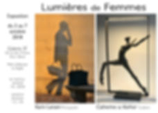 Invitation-galerie-3F_K.Lansen-C.de.Kerh
