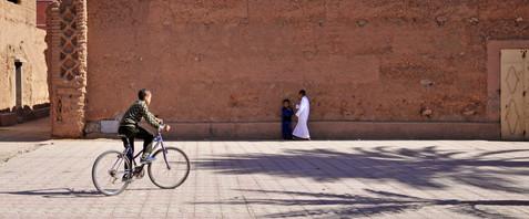 Karin_Lansen_Photography_Sud_Maroc_web_76.jpg