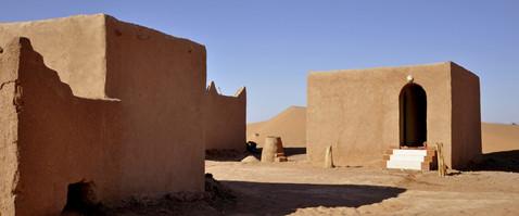Karin_Lansen_Photography_Sud_Maroc_web_87.jpg
