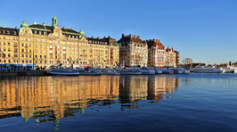 Karin Lansen Photography_Stokholm_34.jpg