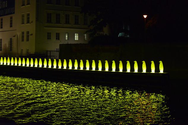 Karin Lansen Photography_Prague (61).JPG