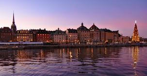 Karin Lansen Photography_Stokholm_41.jpg