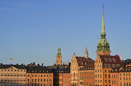 Karin Lansen Photography_Stokholm_10.jpg