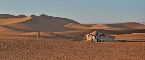 Karin_Lansen_Photography_Sud_Maroc_web_108.jpg