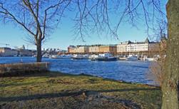 Karin Lansen Photography_Stokholm_19.jpg