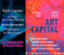 Karin Lansen_Art Capital 2020.jpg