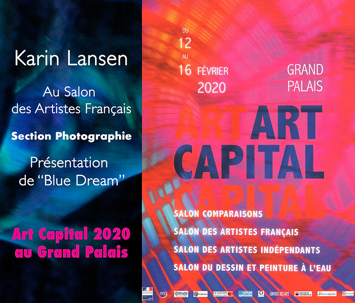 Karin Lansen_Art Capital 2020.jpg