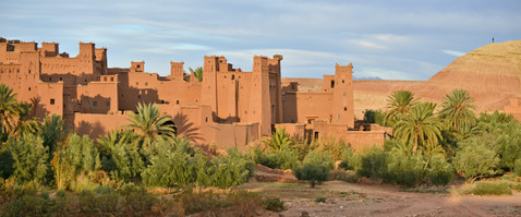Karin_Lansen_Photography_Sud_Maroc_web_7.jpg