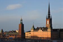 Karin Lansen Photography_Stokholm_11.jpg