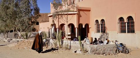 Karin_Lansen_Photography_Sud_Maroc_web_93.jpg