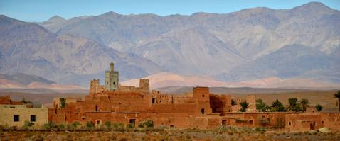 Karin_Lansen_Photography_Sud_Maroc_web_58.jpg