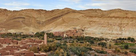 Karin_Lansen_Photography_Sud_Maroc_web_111.jpg