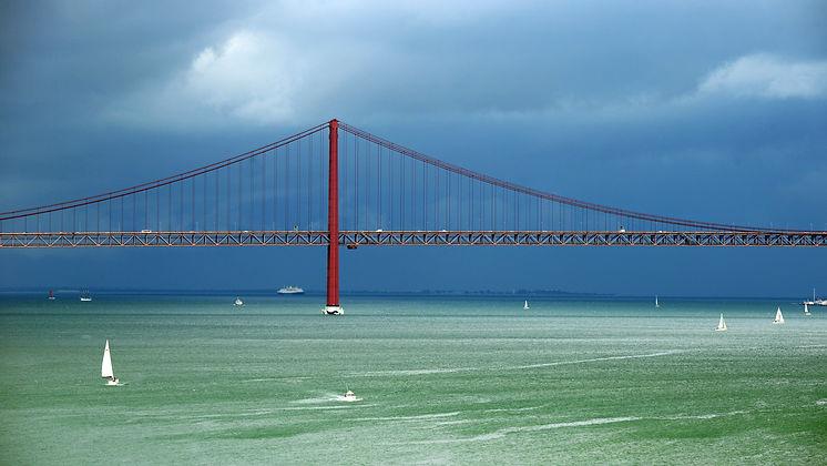 Karin Lansen Photography_Lisbonne_NC.jpg