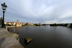 Karin Lansen Photography_Prague (2).JPG