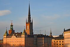 Karin Lansen Photography_Stokholm_9.jpg