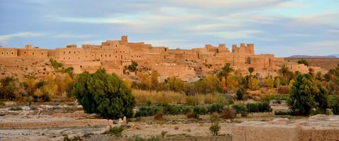Karin_Lansen_Photography_Sud_Maroc_web_65.jpg