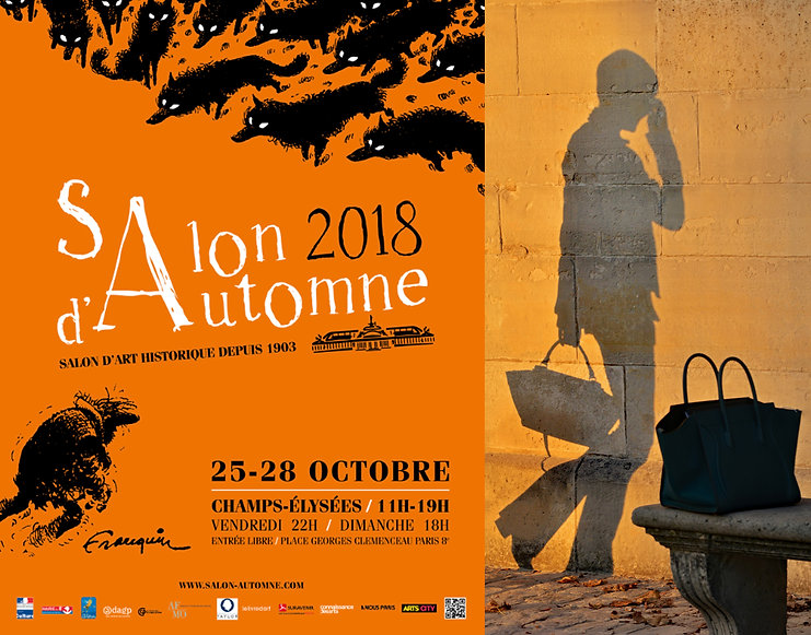 Salon Automne 2018.jpg