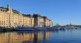Karin Lansen Photography_Stokholm_32.jpg