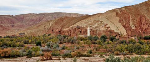 Karin_Lansen_Photography_Sud_Maroc_web_94.jpg