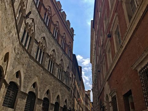 Karin Lansen Photography_Toscane_129.jpg