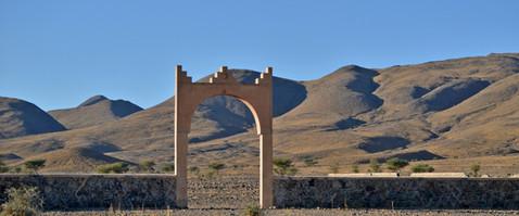 Karin_Lansen_Photography_Sud_Maroc_web_55.jpg