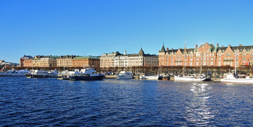 Karin Lansen Photography_Stokholm_20.jpg