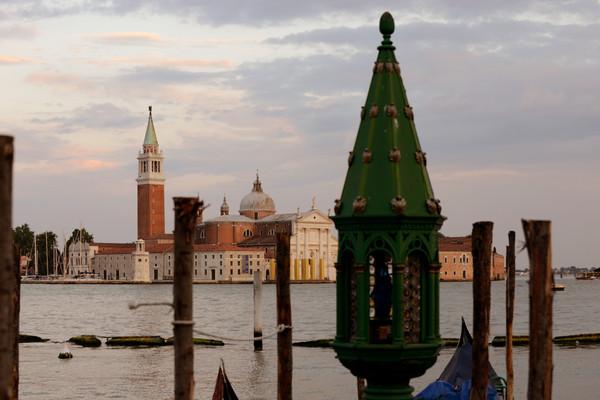 Karin Lansen Photography_Venise (33).JPG