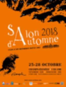Flyer Salon d'Automne 2018.jpg