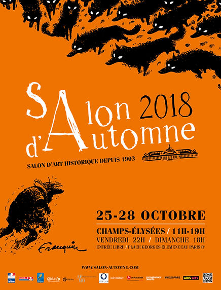 Flyer Salon d'Automne 2018.jpg