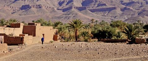 Karin_Lansen_Photography_Sud_Maroc_web_70.jpg