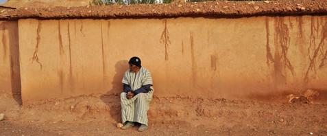Karin_Lansen_Photography_Sud_Maroc_web_102.jpg