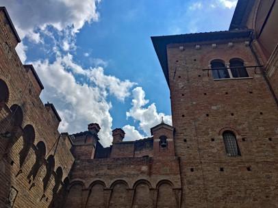 Karin Lansen Photography_Toscane_128.jpg