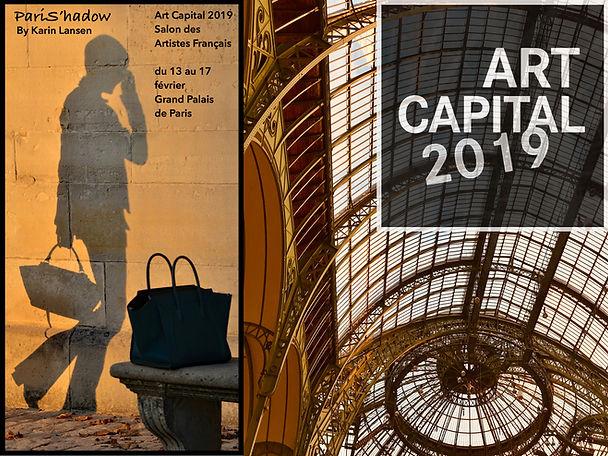 Karin Lansen_Art Capital 2019.jpg