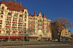 Karin Lansen Photography_Stokholm_47.jpg